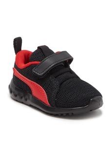 Puma Carson V2 Sneaker (Baby & Toddler)