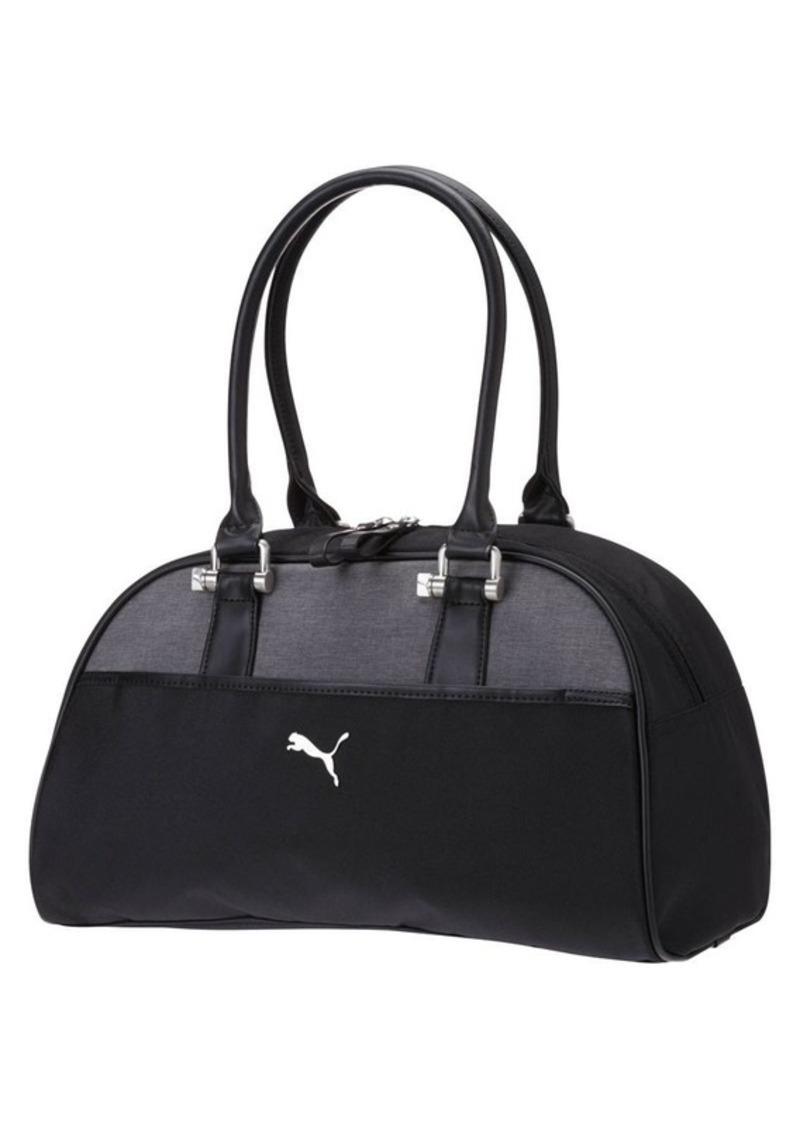 Puma Cartel 2.0 Handbag  be3faa4a69feb