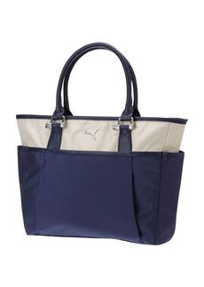 Puma Cartel 2.0 Tote Bag