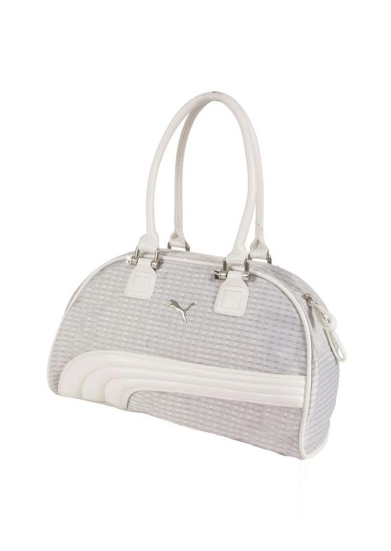 Puma Cartel Handbag  a31145a445acb