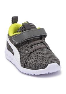 Puma Casron 2 V Inf Sneaker (Baby & Toddler)