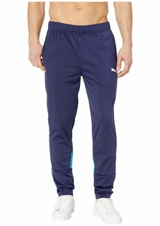 Puma Cat Icon Tricot Pants