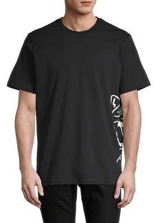 Puma Cat Jaws Graphic T-Shirt