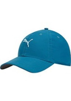 Puma Cat Women's Adjustable Golf Hat