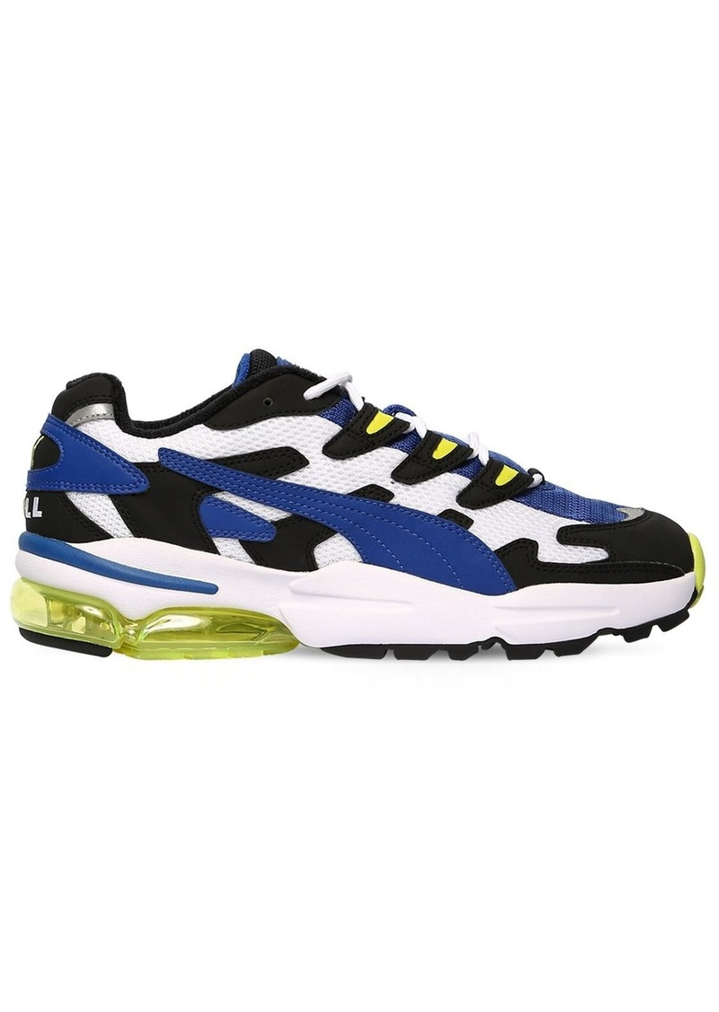 Puma Cell Alien Og Sneakers