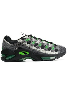 Puma Cell Endura Animal Kingdom sneakers