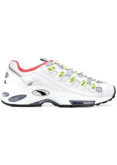 Puma Cell Endura Rebound sneakers