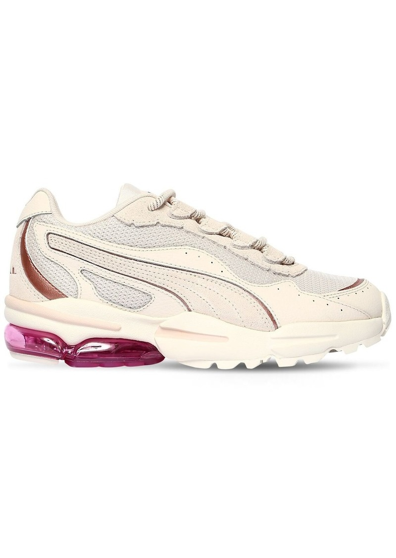 Puma Cell Endura Sneakers