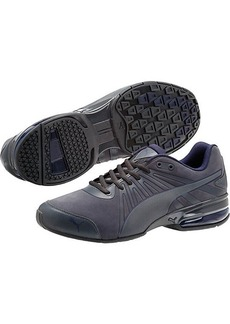 Puma Cell Kilter Nubuck Men's Training Shoes