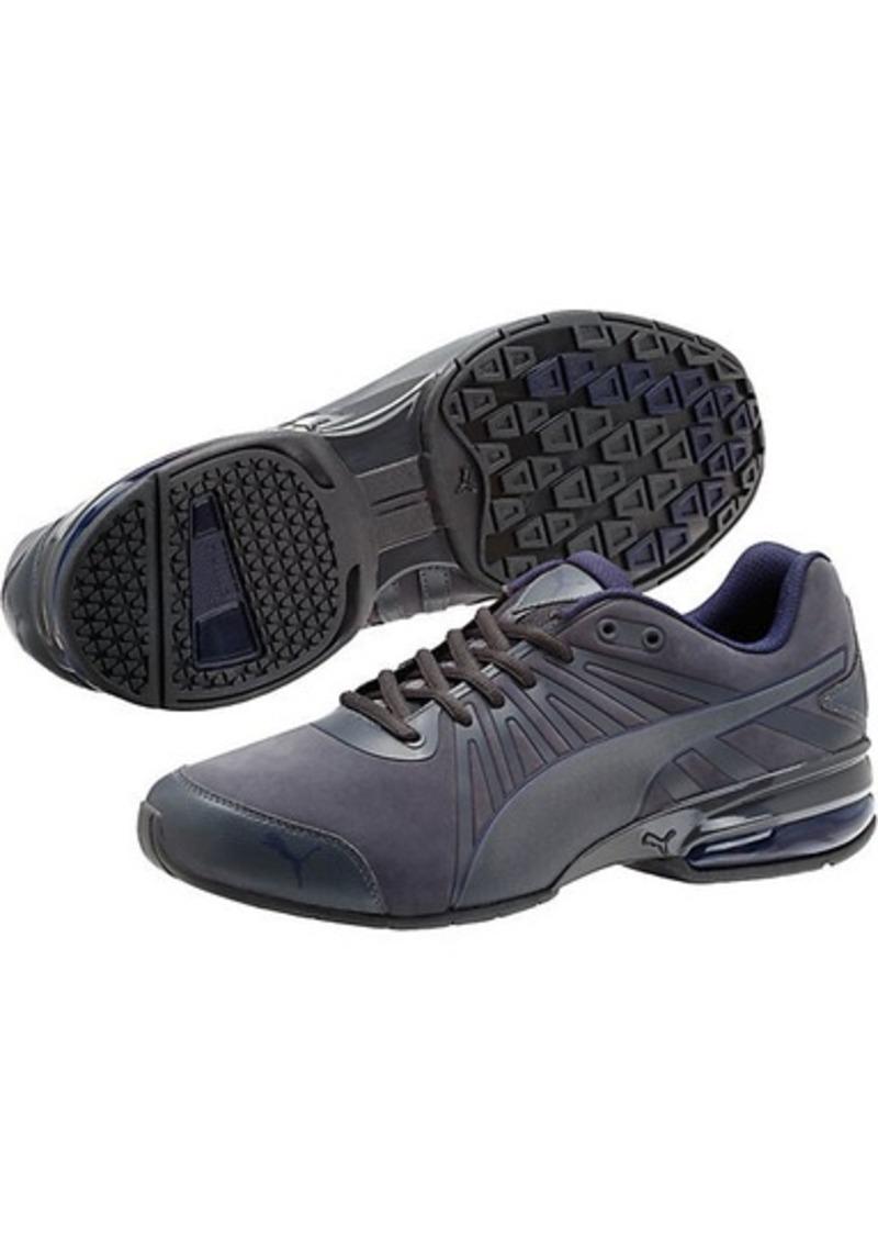 SALE! Puma Cell Kilter Nubuck Men s Training Shoes 2509ff5d1