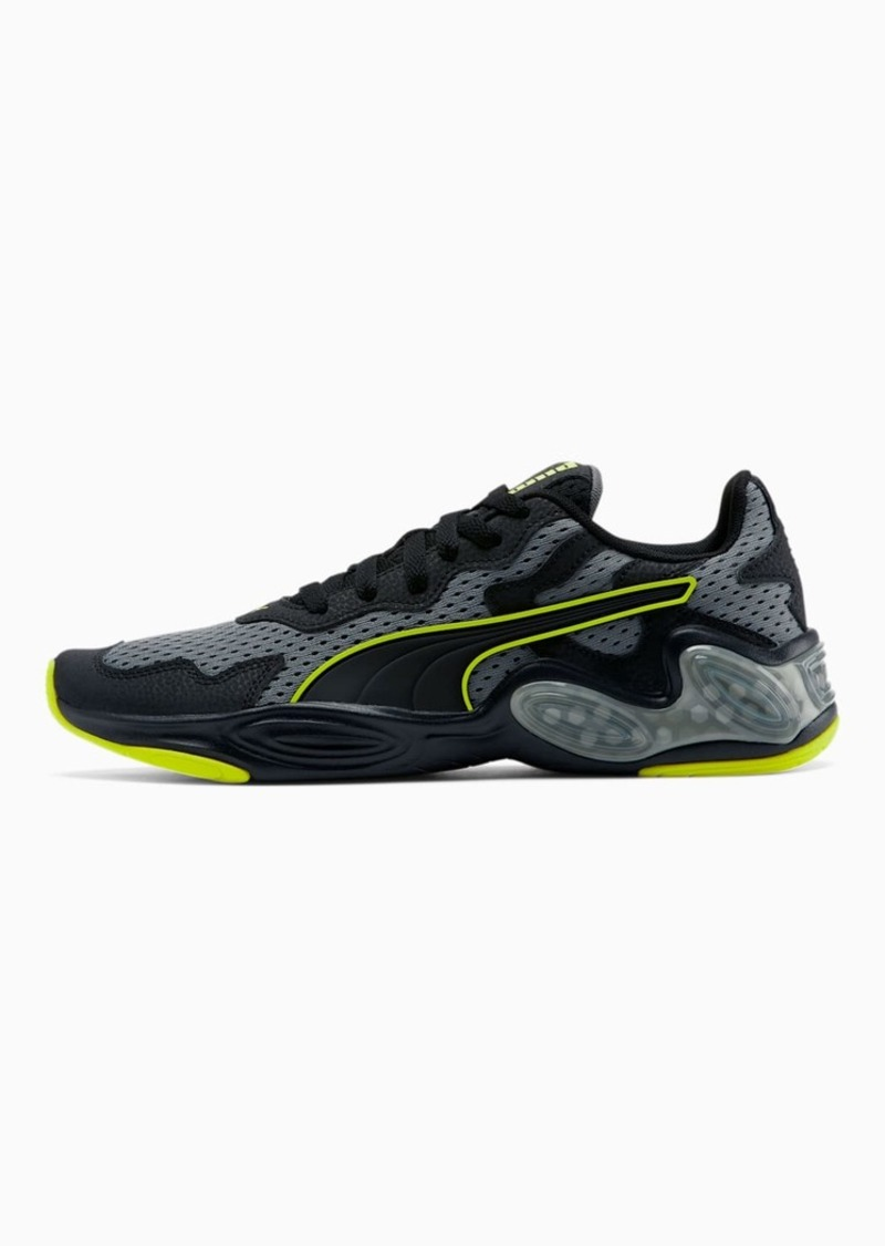 Puma CELL Magma Men's Training Shoes