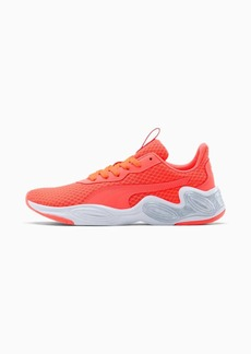 Puma CELL Magma Shimmer Women's Training Shoes