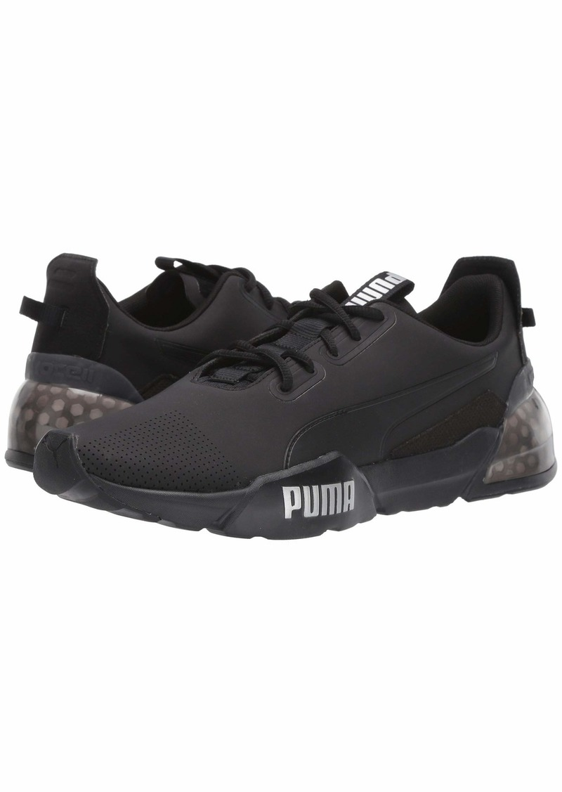 Puma Cell Phase SL