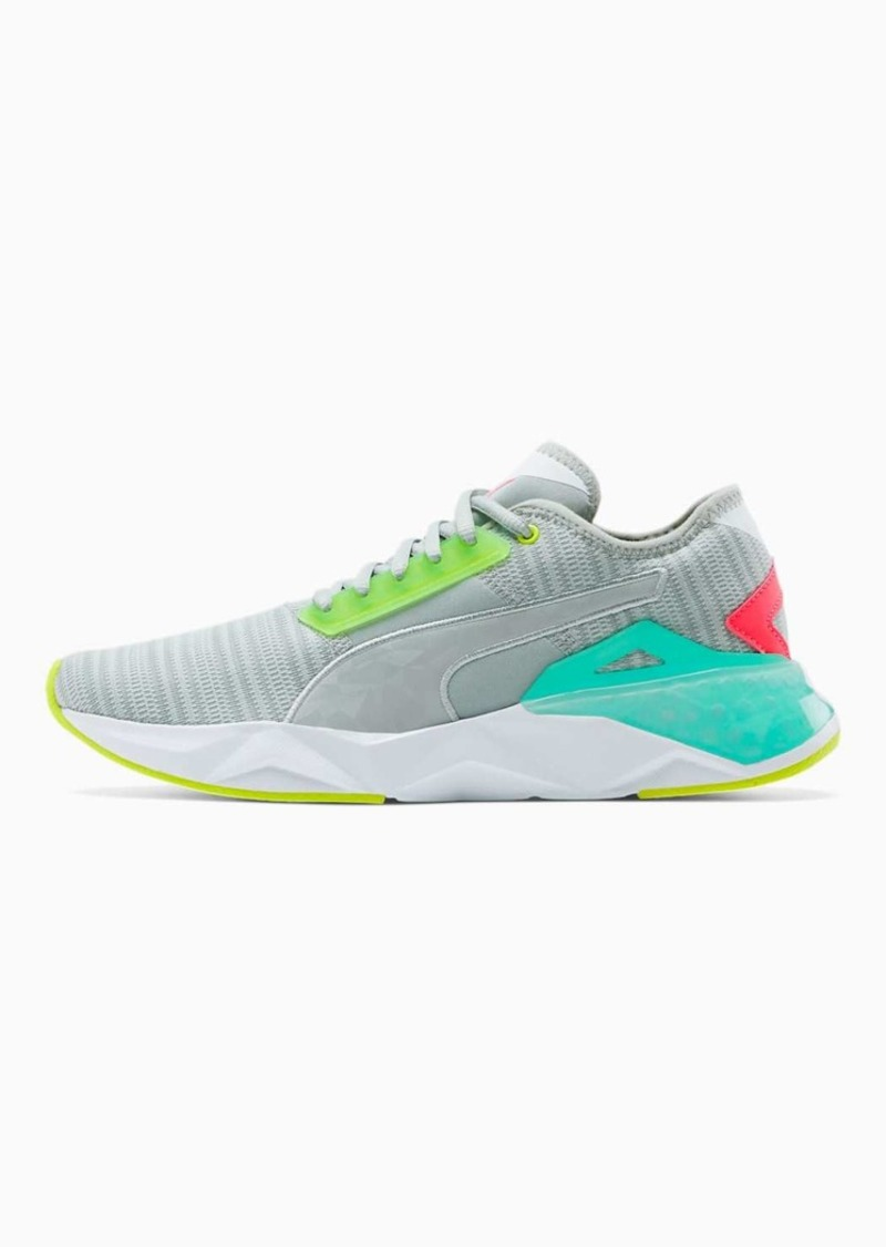Puma CELL Plasmic Women's Training Shoes