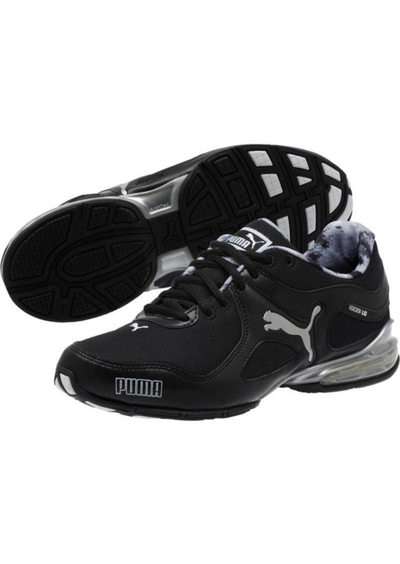 e568f2c39c0e Puma Cell Riaze Paintbrush Women s Running Shoes