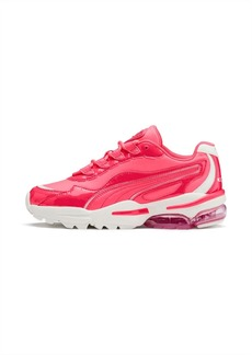 Puma CELL Stellar Neon Women's Sneakers
