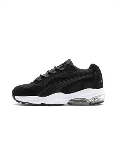 Puma CELL Stellar Tonal Women's Sneakers