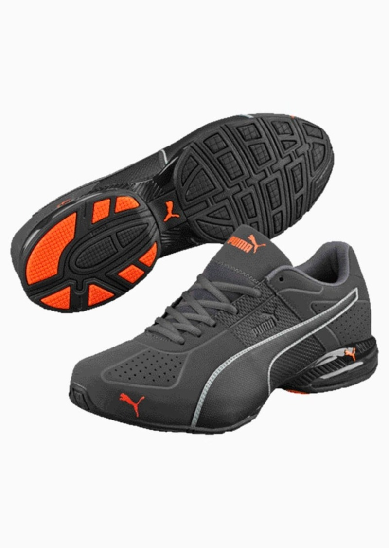 Puma CELL Surin 2 Matte Men's Training Shoes