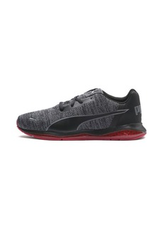 Puma Cell Ultimate Knit Men's Running Shoes