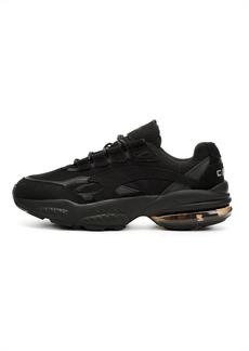 Puma CELL Venom Blackout Sneakers