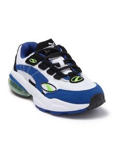 Puma Cell Venom Junior Sneaker (Big Kid)