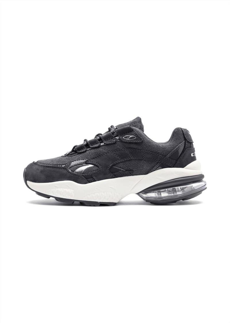 Puma CELL Venom Patent Women's Sneakers