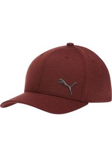 Puma Charlie FlexFit Hat