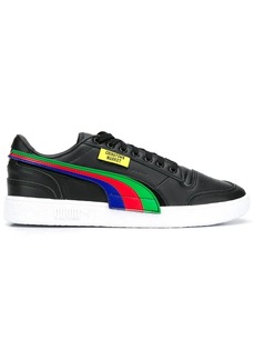 Puma x Chinatown Market Ralph Samson low-top sneakers