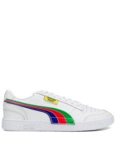 Puma x Chinatown Market Ralph Samson low-top sneakers
