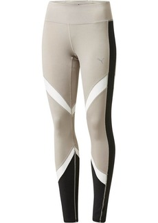 Puma CLASH Blocking Tights