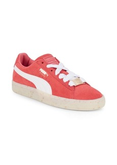 ab31585a649f SALE! Puma Whirlwind Reset Women s Sneakers