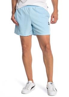 "Puma Classic Woven 5"" Shorts"