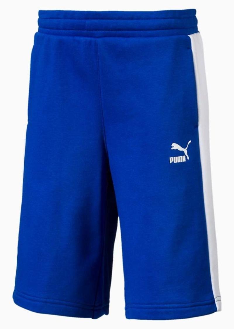 Puma Classics Boys' Shorts JR