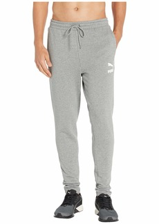 Puma Classics Sweatpants