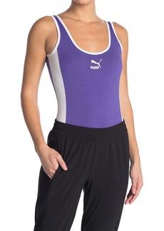 Puma Classics T7 Bodysuit