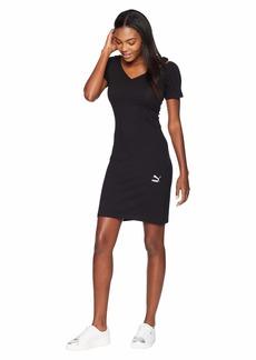 Puma Classics T7 Dress