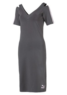Puma Classics Women's T7 Dress