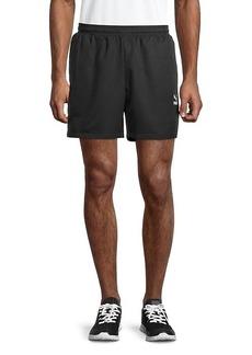 Puma Classics Woven Shorts