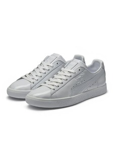 Puma Clyde Dressed Part Three Sneakers