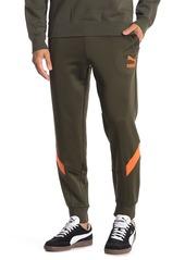 Puma Colorblock Track Pants