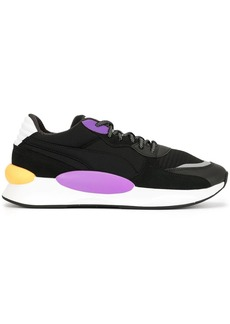 Puma RS 9-8 Gravity sneakers
