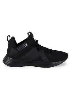 Puma Contempt Demi Running Sneakers