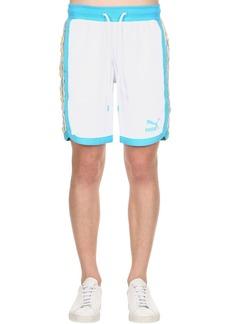 Puma Coogi Basketball Shorts