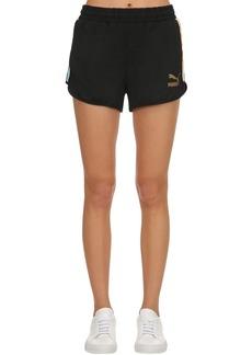 Puma Coogi Sweat Shorts