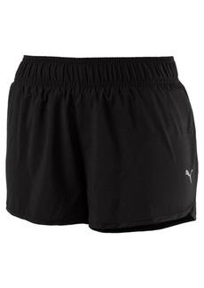 "Puma Core Run 3"" Shorts"