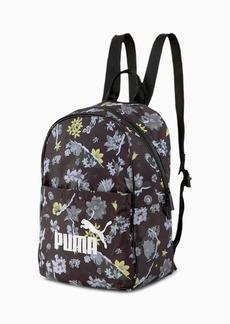 Puma Core Seasonal Backpack