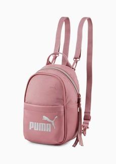 Puma Core Up Mini Me Backpack