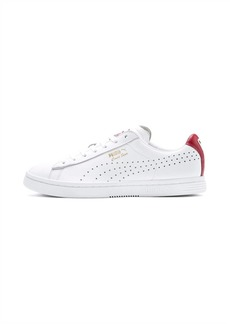 Puma Court Star Men's Sneakers
