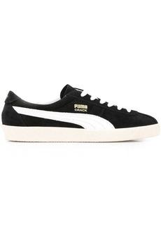 Puma Crack Heritage sneakers