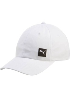 Puma Culture 6 Panel Adjustable Hat